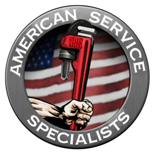 American Service Specialists